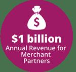1B-annual-revenue-for-merchant-partners