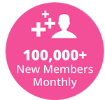 1m-new-members-monthly