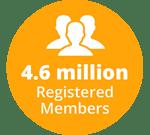 4m-registered-members