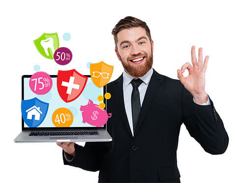 benefits-advisor-image