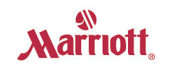20-Benefithub-Marriott-logo.jpg
