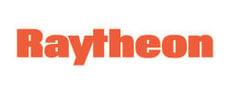 26-Benefithub-Raytheon-logo.jpg