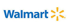3-Benefithub-walmart-logo.jpg