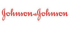 4-Benefithub-johnson-and-johnson-logo.jpg