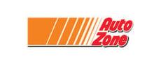 7-Benefithub-Auto-Zone-logo.jpg
