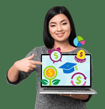 Financial-Wellness-Tools-icon