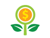 Investment-Assistance-icon