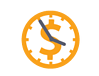 Pay-Over-Time-icon