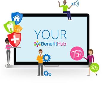 BenefitHub-increase-employee-engagement