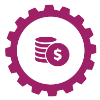 Payroll-Deduction-icon