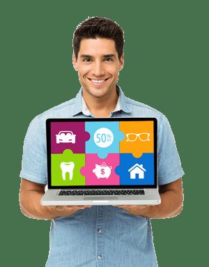 customizable-benefits-portal-solution