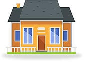 Property Protection-icon