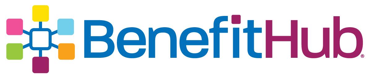 BenefitHub Logo