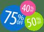 Discounts-&-Rewards-icon