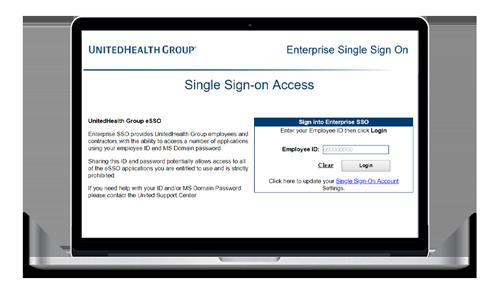 UnitedHealth Group(UHG) Employee Discount Program