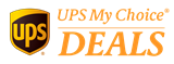 UPS-my-choice-deals
