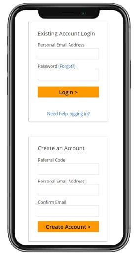 Amazon Extras - Employee benefits for Amazon employees