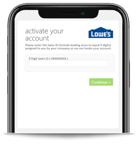 lowes-employee-login-steps-m-1