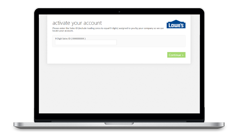 lowes-employee-login-steps