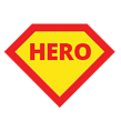 Instant-Hero-with-your-Employees