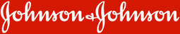 Johnson-and-johnson-logo-site-white-header