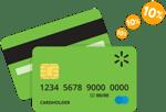 Walmart-Associate-Discount-Card