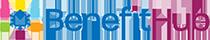 benefithub-logo