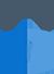 SOC-2-company-lock icon